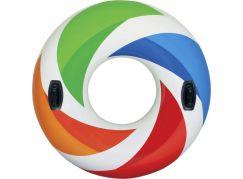 Intex 58202 Plovací kruh 119cm