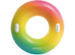 Intex 58202 Plovací kruh 1,22cm