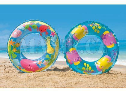 Intex 58245 Plovací kruh 61 cm