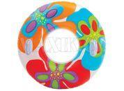 Intex 58263 Plovací kruh Maxi 97cm