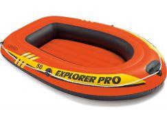 Intex 58354 Člun Explorer 50