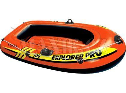 Intex 58356 Člun Explorer Pro200 196x102cm