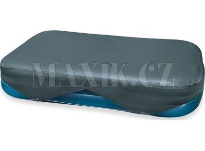 Intex 58412 Plachta na bazén