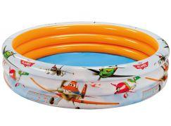 Intex 58425 Bazén Planes 168x40cm