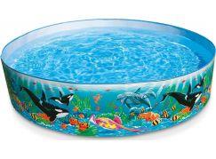 Intex 58461 Bazén 183x38cm