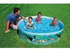 Intex 58461 Bazén 183x38cm 2