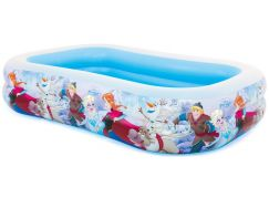 Intex 58469 Bazén Frozen 262x175x56cm