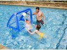 Intex 58507 Branka do bazénu 124x86cm 2