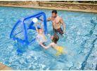 Intex 5850 Branka do bazénu 124x86cm 2