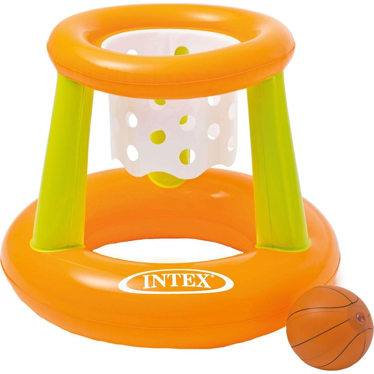 Intex 58504 Plovací koš