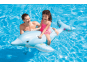 Intex 58535 Vodní vozidlo Delfín 175cm 3