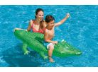 Intex 58546 Vodní vozidlo Krokodýl 168cm 2