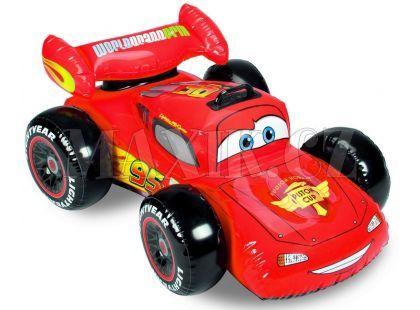 Intex 58576 Vodní vozidlo závodní auto Cars 107cm