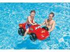 Intex 58576 Vodní vozidlo závodní auto Cars 107cm 3