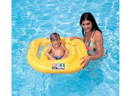 Intex 58577 Sedátko do vody 79cm