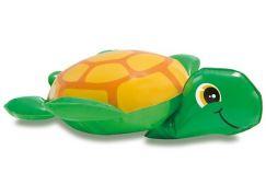 Intex 58590 Hračka do vody zvířátko želva