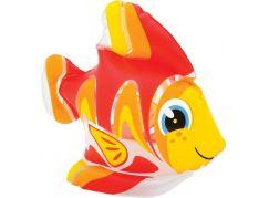 Intex 58590 Hračka do vody zvířátko zlatá rybka