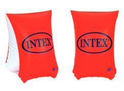 Intex 58641 Nafukovací rukávky