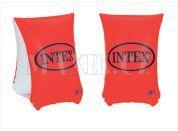 Intex 58642 Nafukovací rukávky Deluxe