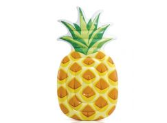 Intex 58761 Nafukovací ananas maxi