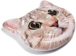 Intex 58784EU Matrace nafukovací Kočka