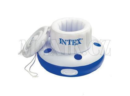 Intex 58820 Nafukovací vodní bar Mega Chill 79cm