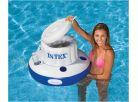 Intex 58820 Nafukovací vodní bar Mega Chill 79cm 2