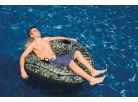 Intex 58835 Maxi kruh s opěradlem 135m 2
