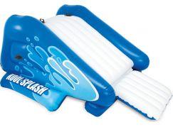 Intex 58849 Nafukovací skluzavka do bazénu