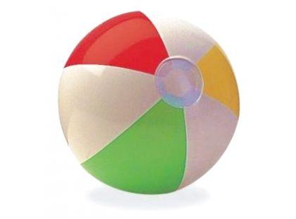 Intex 59010 Nafukovací míč 41cm