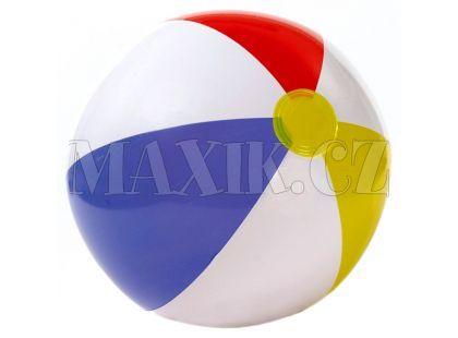 Intex 59020 Nafukovací míč Plážový 51cm
