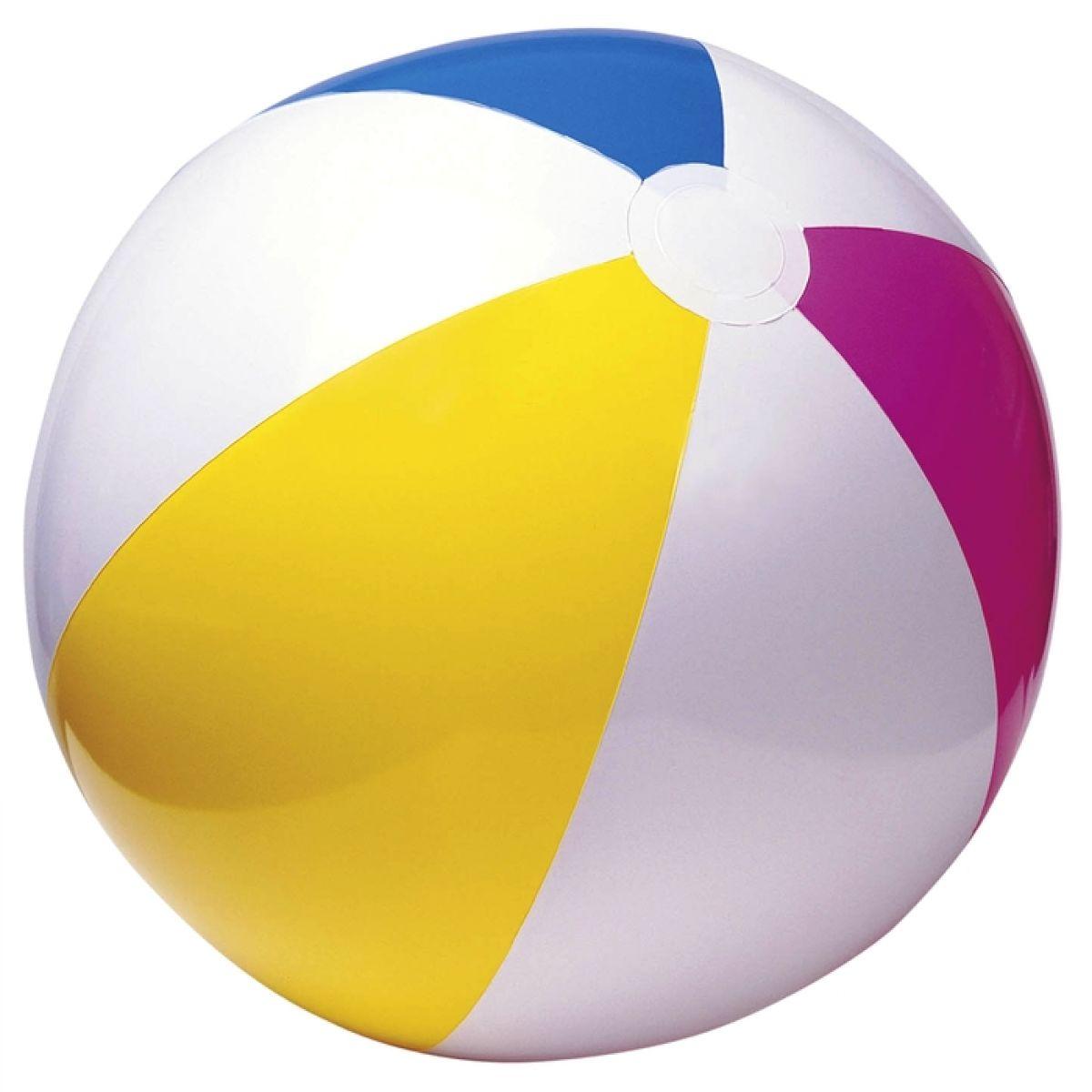 Intex 59030 Nafukovací míč 61cm