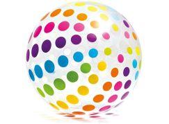 Intex 59065 Nafukovací míč 107cm