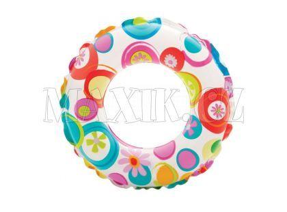 Intex 59230 Plovací kruh 51cm