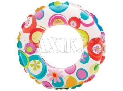 Intex 59241 Plovací kruh 61 cm