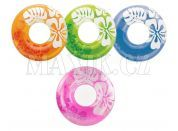 Intex 59251 Plovací kruh 91cm