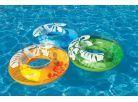Intex 59251 Plovací kruh 91cm 2
