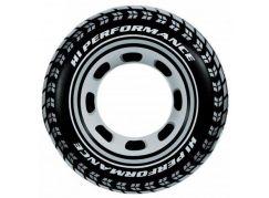 Intex 59252 Plovací kruh Pneumatika 91 cm