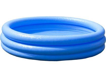 Intex 59416 Bazén Crystal 114x25cm