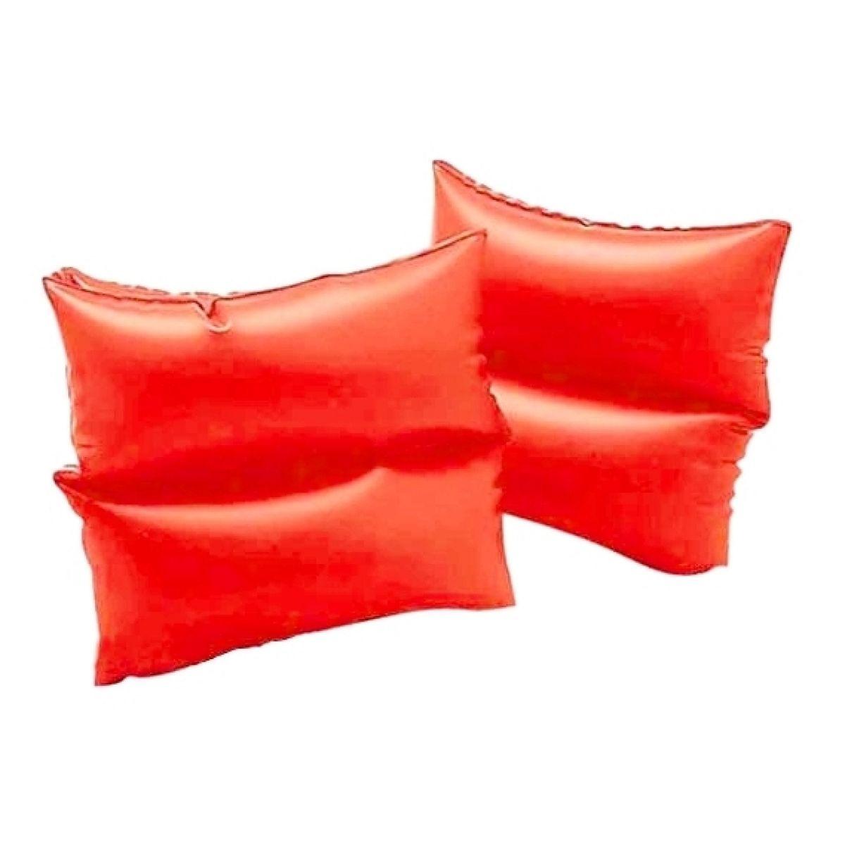 Intex 59640 Nafukovací rukávky