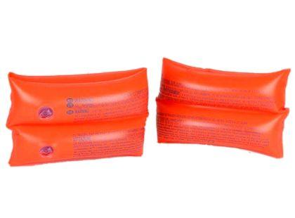 Intex 59642 Nafukovací rukávky Velké