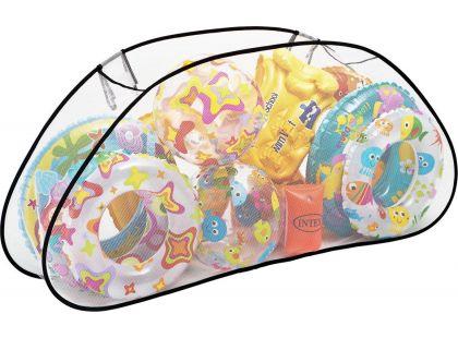 Intex 59691 Koš na nafukovací hračky