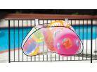 Intex 59691 Koš na nafukovací hračky 2