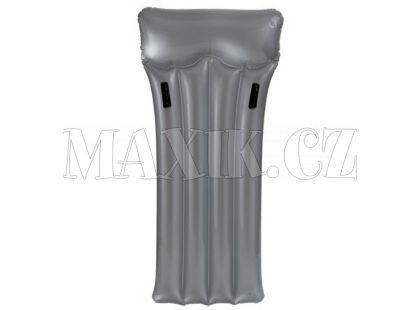 Intex 59726 Nafukovací matrace Deluxe 188x89cm