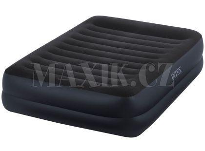 Intex 64424 Nafukovací postel Pillow Queen