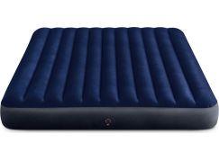 Intex 64755 Nafukovací postel Standard King 183 cm x 203 cm
