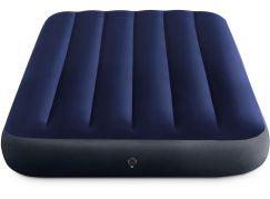 Intex 64757 Nafukovací postel Standard Twin 99 cm x 191 cm