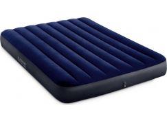 Intex 64758 Nafukovací postel Standard Full 137 cm x 191 cm