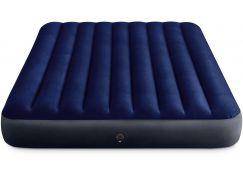 Intex 64759 Nafukovací postel Standard Queen 152 cm x 203 cm