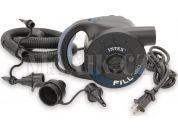 Intex 66624 Elektrická pumpa s hadicí 220-240V